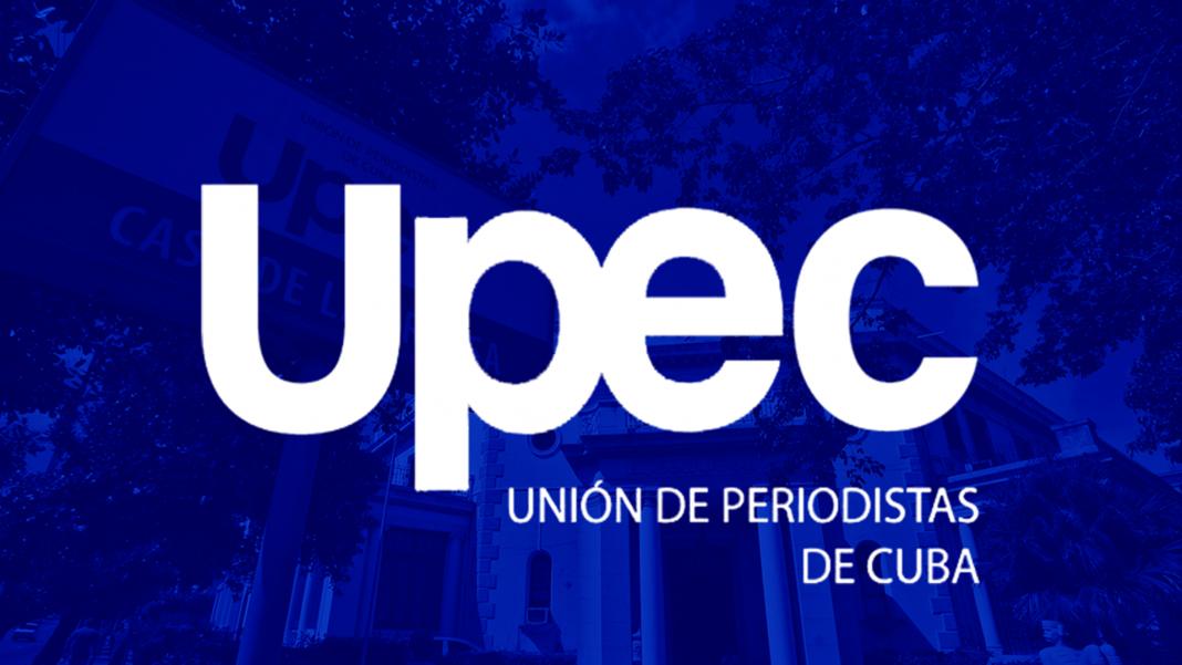 Declaración de la Unión de Periodistas de Cuba: Ni la NED, ni Soros, ni la OEA