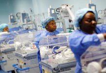 Bloqueo de Estados Unidos a Cuba afecta en más de 160 millones de dólares al sector de la salud