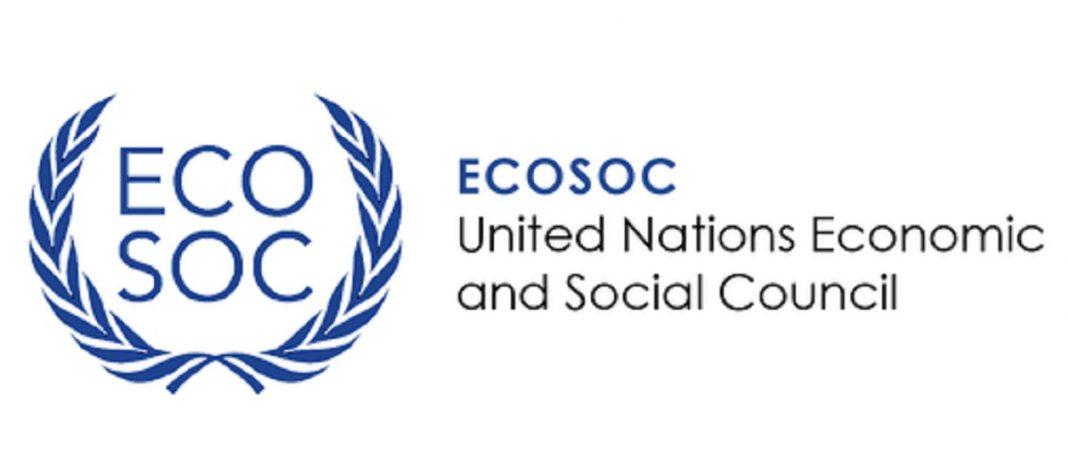Cuba es electa para órganos del Consejo Económico y Social de Naciones Unidas, a pesar de presiones de Estados Unidos