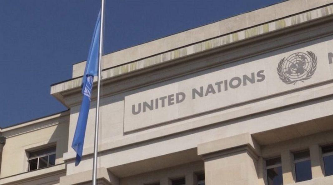 Cuba rechaza politización y selectividad en el tratamiento de los Derechos Humanos