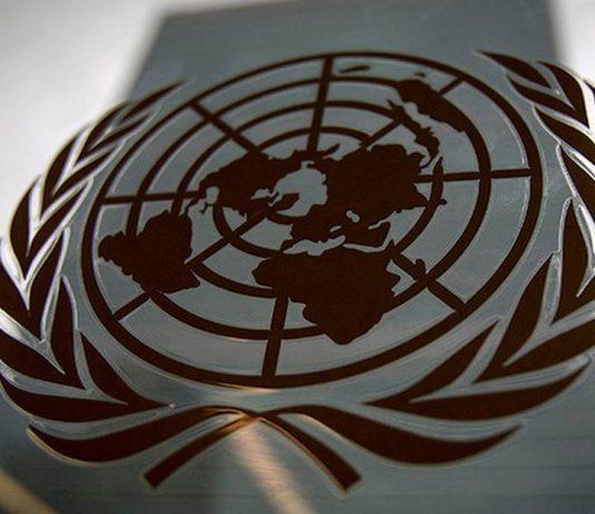 Firme y veraz, Cuba volverá al estrado de la ONU