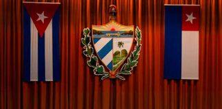 La actividad legislativa en Cuba no está en cuarentena