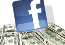 La necedad y el odio Una mina de oro para las redes sociales