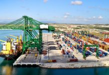 Ley de Comercio con el enemigo se mantiene vigente contra Cuba