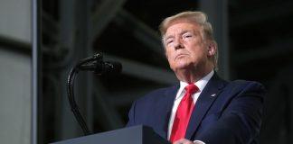 Trump anuncia más sanciones contra Cuba