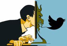 Violencias y silencios contra Cuba en las redes